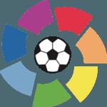 icon football